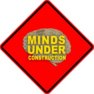 mind under construction