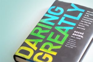 daring greatly-3