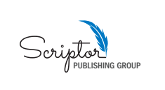 Scriptor Publishing Group to Publish Strong Living
